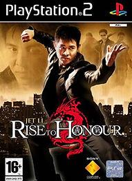 Jet Li - Rise to Honor.jpg