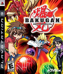 Bakugan - Battle Brawlers.jpg