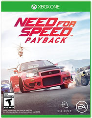 Need For Speed - Payback.jpg
