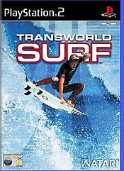 Transworld-SURF.jpg