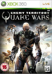 Enemy Territory - Quake Wars.jpg