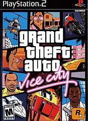 GTA - Vice City.jpg