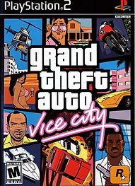 GTA - Vice City.jpg