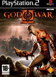 God Of War 2.jpg
