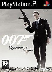 007 Quantum of Solace.jpg