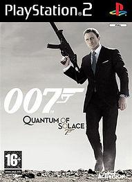 007 Quantum of Solace.jpg