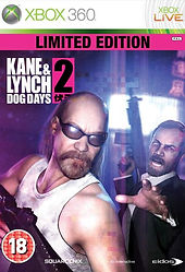 Kane and Lynch 2 (Limited Edition).jpg