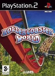 Rollercoaster World.jpg