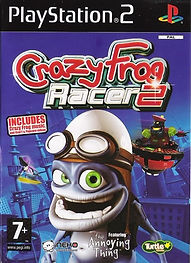 Crazy Frog - Racer 2.jpg