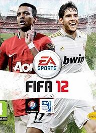 Fifa 12.jpg