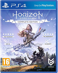 Horizon Zero Dawn Complete Edition.jpg