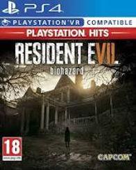 Resident Evil 7 - Biohazard.jpg