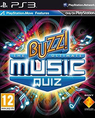 Buzz O Grande Desafio Musical.jpg