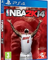 NBA 2K14.jpg
