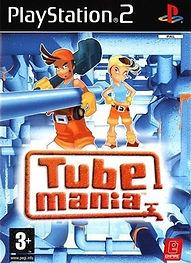 Tube Mania.jpg