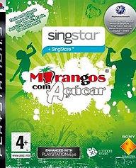 Singstar - Morangos com acucar.jpg