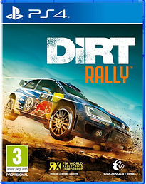dirt rally.jpg