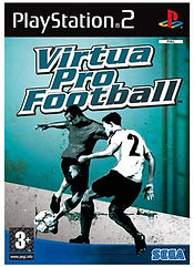 Virtua Pro Football.jpg