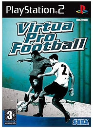 Virtua Pro Football.jpg