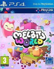 Melbits World.jpg
