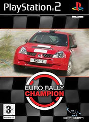 Euro Rally Champion.jpg