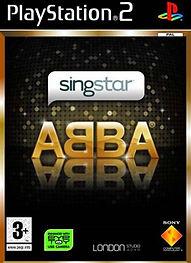 Singstar - ABBA.jpg