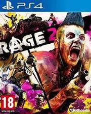 Rage 2.jpg