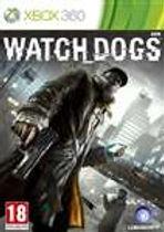 Watch Dogs.jpg