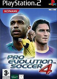Pro Evolution Soccer 4.jpg