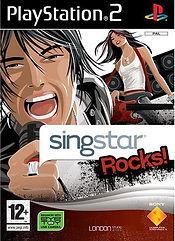 Singstar Rocks.jpg
