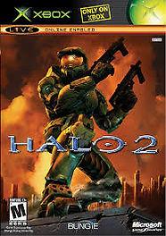 Halo 2..jpg