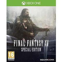 Final Fantasy XV Steelbook Edition.jpg
