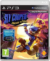 Sly Cooper - Thieves In Time.jpg