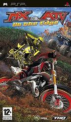 MX VS. ATV - On the Edge.jpg