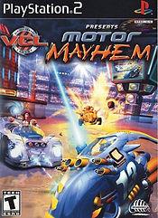 Motor Mayhem.jpg