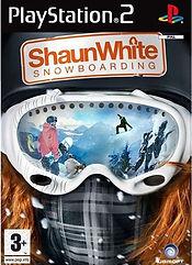 Shaun White Snowboarding.jpg