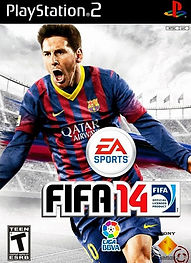 FIFA 14.jpg