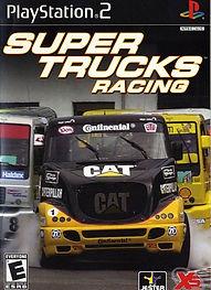 Super Trucks.jpg