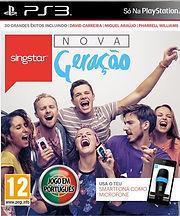 Singstar Nova Geracao.jpg