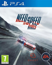 Need For Speed Rivals.jpg
