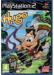 Hugo Magia Na Floresta De Trollwoods.jpg