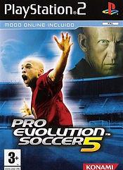 Pro Evolution Soccer 5.jpg