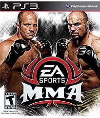 MMA - Mixed Martial Arts.jpg