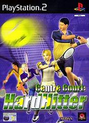 Centre Court - Hardhitter.jpg