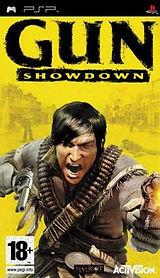 Gun Showdown.jpg