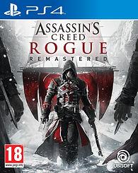Assassin's Creed Rogue.jpg