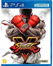 street fighter v .jpg