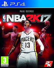 NBA 2K17.jpg