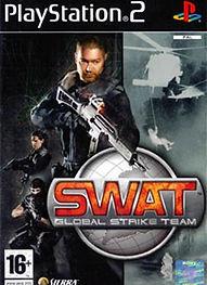 SWAT - Global Strike Team.jpg