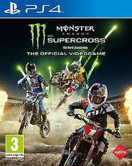 monster energy supercross.jpg
